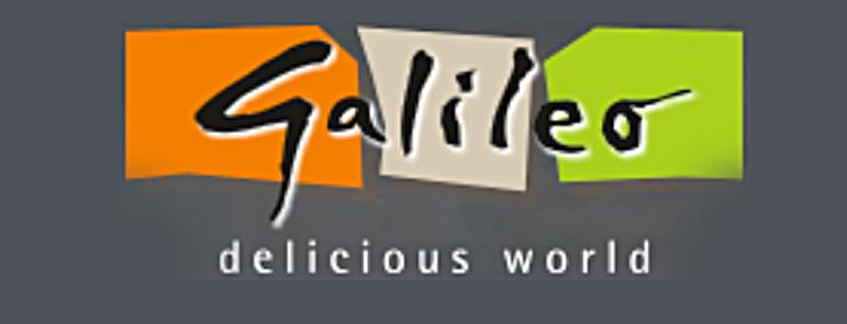 16 Galileo