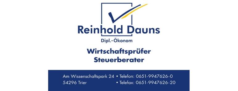 Logo R. Dauns-1